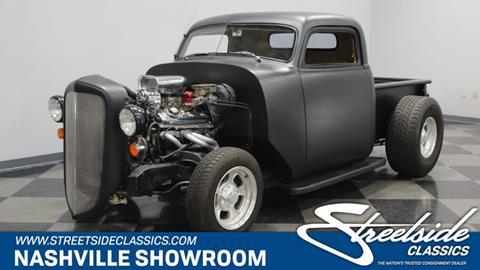 1948 Chevrolet 3100 for sale in La Vergne, TN