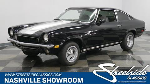 1972 Chevrolet Vega for sale in La Vergne, TN