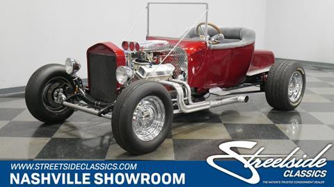 1923 Ford Model T for sale in La Vergne, TN