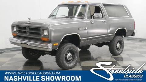 1974 73 74 75 76 77 78 79 80 Dodge Ramcharger Trailduster 4x4 4x2 Gas Cap