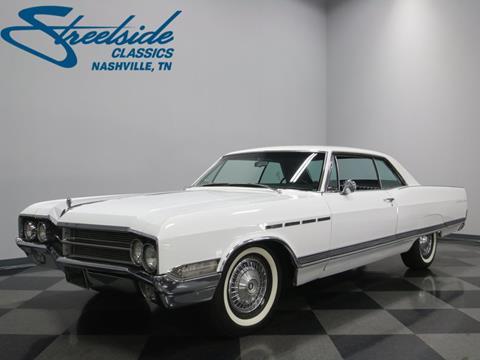 1965 Buick Electra for sale in La Vergne, TN