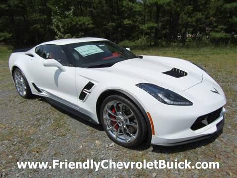 chevrolet corvette for sale in north carolina. Black Bedroom Furniture Sets. Home Design Ideas