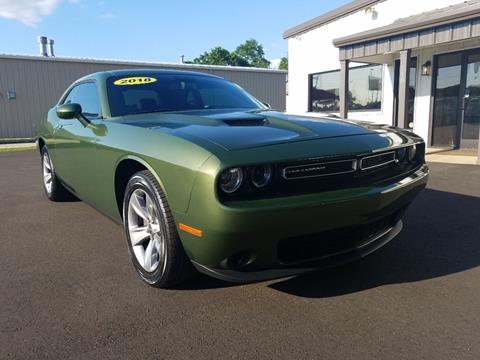 Drake Auto Sales >> Drake Auto Sales Boiling Springs Sc Inventory Listings