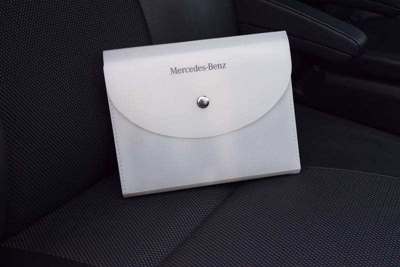 2016 Mercedes-Benz Sprinter Passenger 4x2 2500 3dr 144 in. WB Passenger Van - Columbus OH