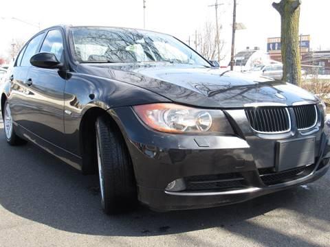 2006 BMW 3 Series for sale in Lodi, NJ