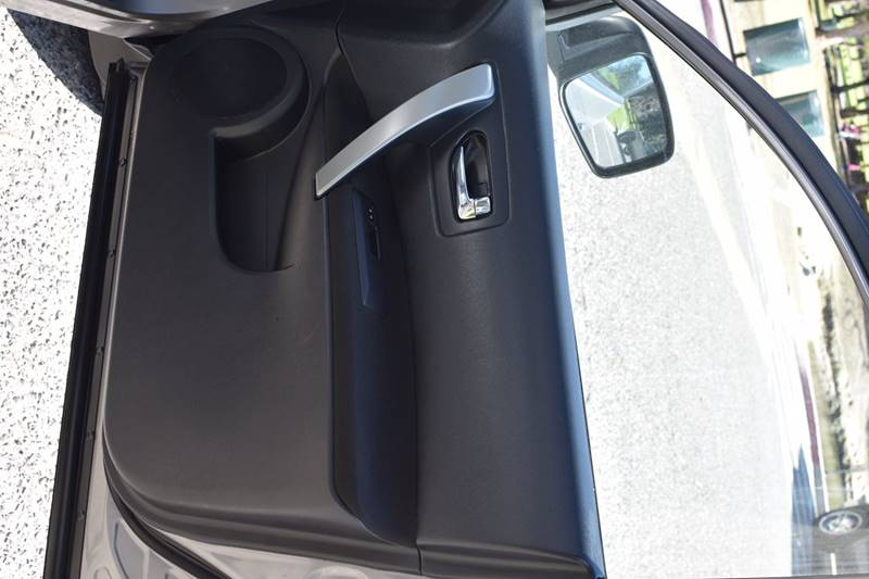 2014 Nissan Rogue Select S 4dr Crossover - Turlock CA