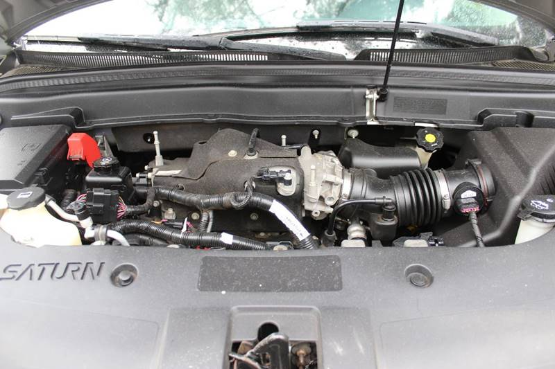 2011 Chevrolet Silverado 1500 4x4 LT 4dr Crew Cab 5.8 ft. SB - Turlock CA