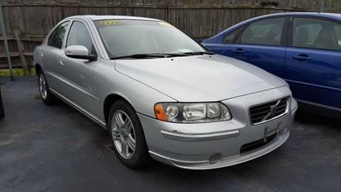 2009 Volvo S60 for sale in Windber, PA