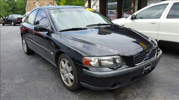2003 Volvo S60 for sale in Windber, PA