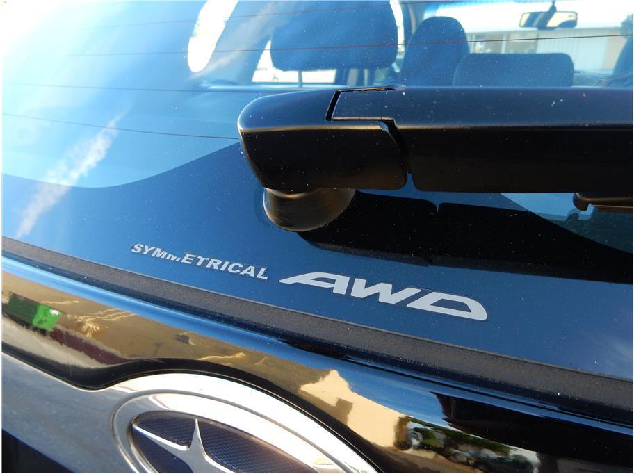 2008 Subaru Impreza AWD Outback Sport 4dr Wagon 5M w/VDC - Sacramento CA