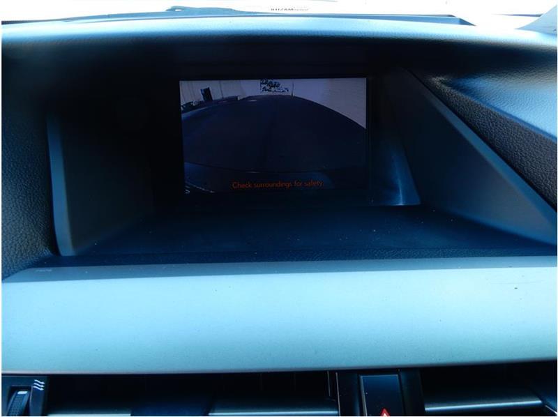 2014 Lexus RX 350 4dr SUV - Sacramento CA