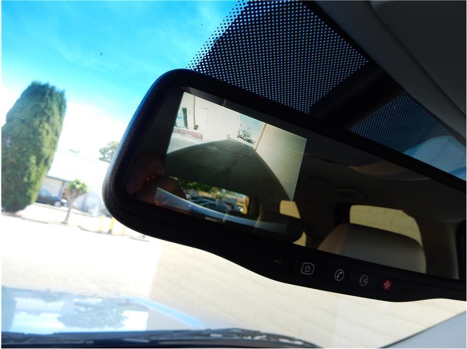 2010 Chevrolet Suburban 4x4 LT 1500 4dr SUV - Sacramento CA
