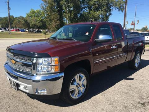 dealer service chevrolet has in stivers columbia with sc cta here schedule it