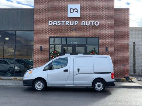 Cars For Sale in Lindon, UT - Dastrup Auto