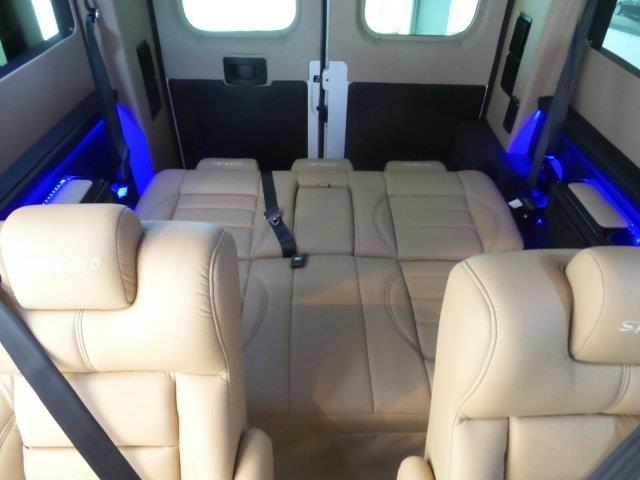 2016 RAM ProMaster Cargo 1500 136 WB 3dr High Roof Cargo Van - Greenwich NY