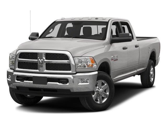 2016 RAM Ram Pickup 3500 4x4 Laramie 4dr Crew Cab 6.3 ft. SB Pickup - Greenwich NY