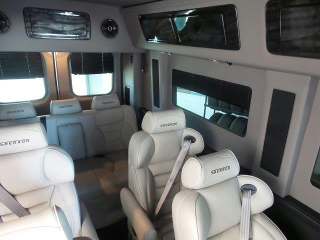 2016 RAM ProMaster Window 2500 159 WB 3dr High Roof Cargo Van - Greenwich NY