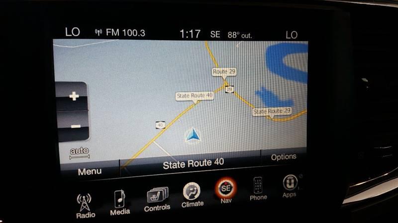 2013 RAM Ram Pickup 1500 4x4 Laramie 4dr Crew Cab 5.5 ft. SB Pickup - Greenwich NY