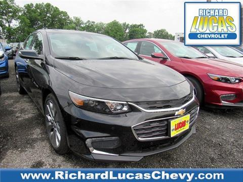 36450 richard lucas chevrolet subaru. Cars Review. Best American Auto & Cars Review