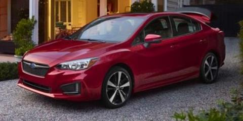 2018 Subaru Impreza for sale in Avenel, NJ