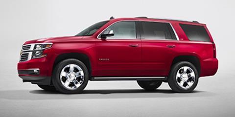 2018 Chevrolet Tahoe for sale in Avenel NJ