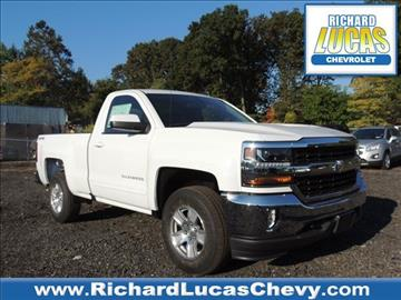 39364 richard lucas chevrolet subaru. Cars Review. Best American Auto & Cars Review