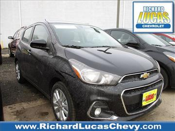 16800 richard lucas chevrolet subaru. Cars Review. Best American Auto & Cars Review
