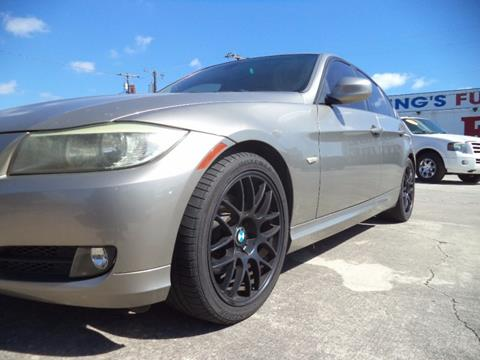 2009 BMW 3 Series for sale in Killeen, TX