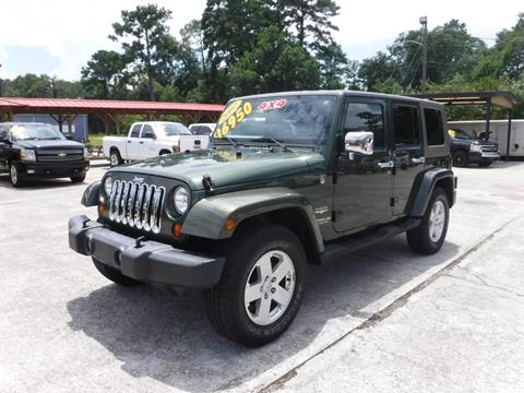 jeep wrangler for sale in valdosta ga. Black Bedroom Furniture Sets. Home Design Ideas