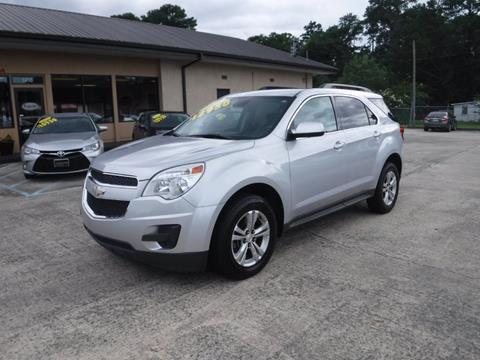 Imperial Auto Sales - Valdosta GA
