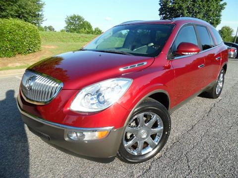 suv enclave sale buick falls sd sioux htm for used vin cxl exotic