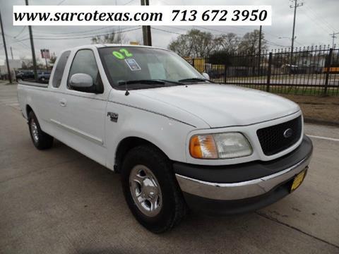 Trucks For Sale In Texas >> Cheap Trucks For Sale In Texas Carsforsale Com