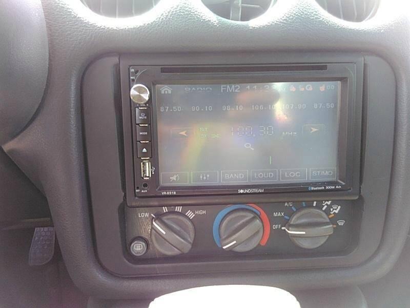 1993 Pontiac Firebird Trans Am 2dr Hatchback - Houston TX