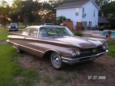 buick invicta for sale. Black Bedroom Furniture Sets. Home Design Ideas