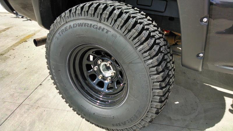 2005 Chevrolet Silverado 1500  - Grand Forks ND