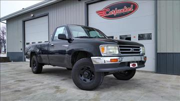 1993 Toyota T100 for sale in Grand Forks, ND