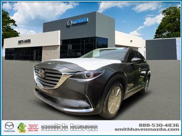 2017 Mazda CX-9 for sale in Saint James, NY