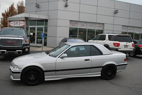 1999 BMW M3 for sale in Salt Lake City, UT