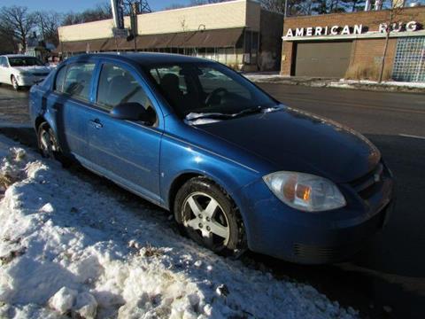 2006 Chevrolet Cobalt for sale in Minneapolis, MN
