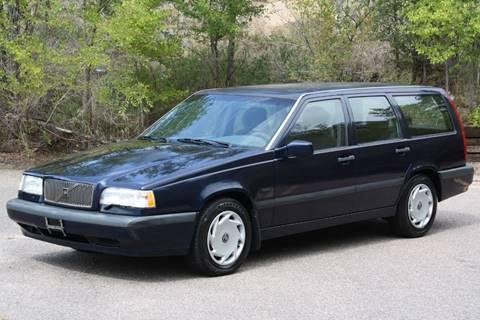 1997 Volvo 850 for sale in Denver, CO