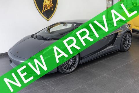 2008 Lamborghini Gallardo for sale in West Chester, PA