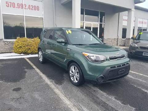Keystone Kia Used Cars >> Used Cars Brodheadsville Car Loans Stroudsburg Pa Brodheadsville Pa