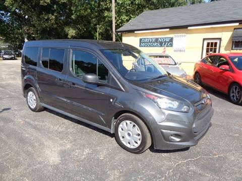 Used Ford Transit Connect For Sale in South Carolina - Carsforsale.com® 869066885