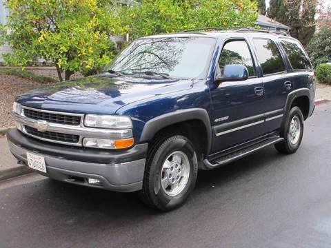 Chevrolet Used Cars For Sale Walnut Creek Best Prices - Ujdur ...