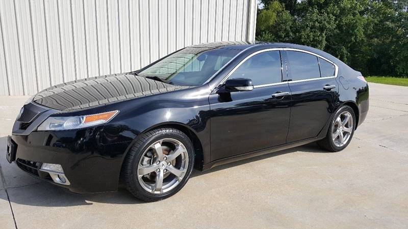 for power inventory matthews llc nc sale details auto at tl in on acura