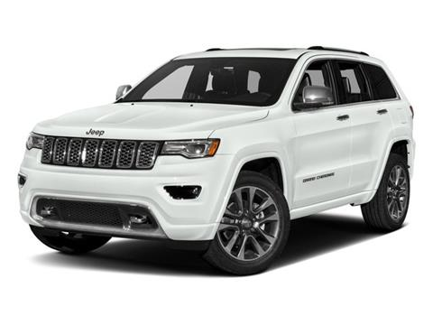 Tustin Chrysler Jeep Dodge >> Tuttle Click S Tustin Chrysler Jeep Dodge Ram Tustin Ca