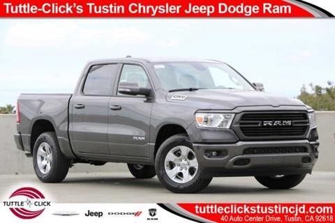 Tuttle Click Ford >> Tuttle Click Ford Lincoln Irvine Ca Inventory Listings