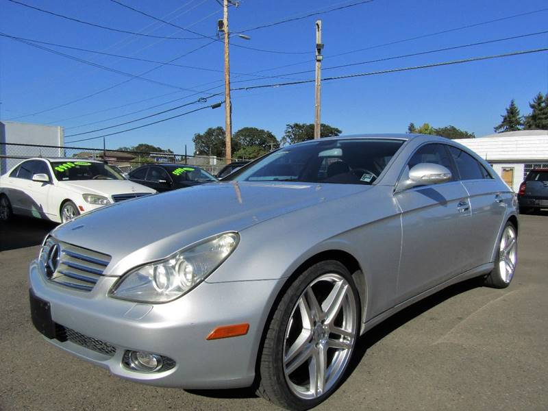 overview benz prices review and ratings class specs s mercedes cls
