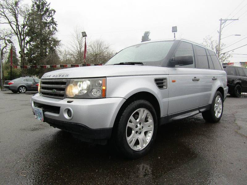connecticut in bronx for long port range rover chester land car westchester available sport hse ny island used sale
