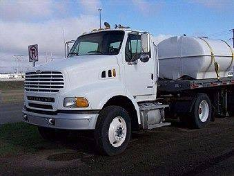 2005 Sterling n/a for sale at JR DALE SALES & LEASING INC in Fargo ND
